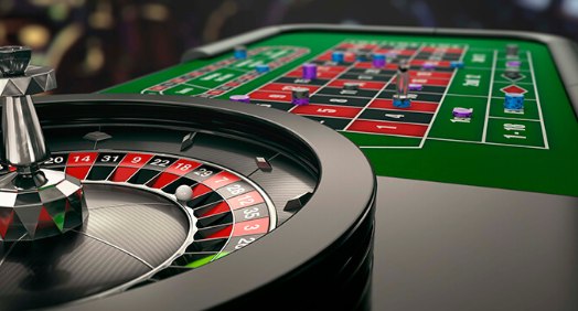How To Turn Your CASINO From Zero To Hero